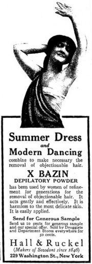 1915_armpit_ad